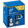Intel Core i5-4460 (BX80646I54460) Haswell Refresh (3.2GHz/Quad-Core/4Thread/リテールBOX) LGA1150対応CPU