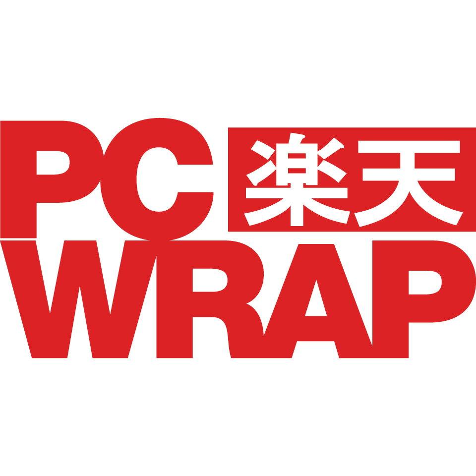 PC-WRAP