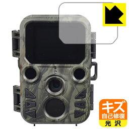 キズ自己修復保護フィルム 赤外線無人撮影カメラ・ミニ STR-MiNi300 【RCP】【smtb-kd】