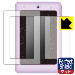 【ポスト投函送料無料】Perfect Shield ディズニー&ディズニー/ピクサーキャラクター マジカルスマートノート 用 液晶保護フィルム 【RCP】【smtb-kd】