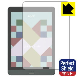 Perfect Shield Onyx BOOX Nova3 Color 【RCP】【smtb-kd】