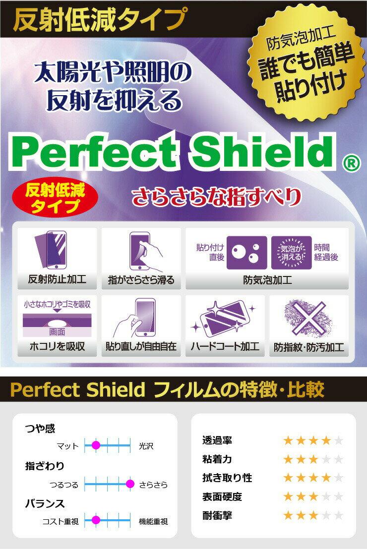 【ポスト投函】Perfect Shield HUAWEI WATCH GT (3枚セット) 【RCP】【smtb-kd】【ラッキーシール対応】