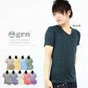 Grn-pt205