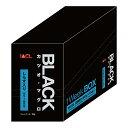 [本]【IACL】 ブラック カツオ・マグロ しらす入り ゼリー仕立て 1ボール(80g×14個入)