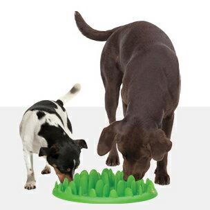 【在庫有】【グッドスマイル】 グリーンフィーダー 犬猫用食器