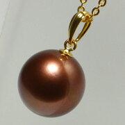 ペンダント ネックレス チョコレート ショコラ バレンタイン