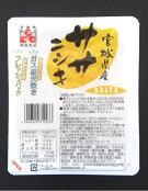 ラドファササニシキごはん(200g×12個入り)