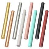 PEARL スティックローラー ロールオンタイプ 香水アトマイザー 全8色 日本製 6-55