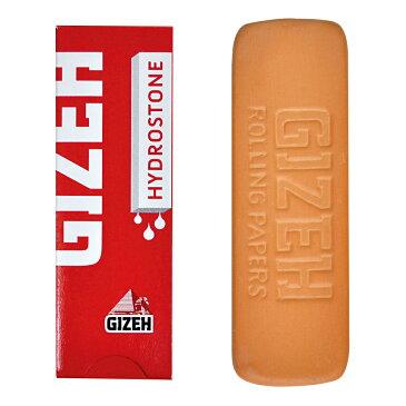 GIZEH ハイドロストーン 携帯加湿器