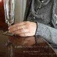 【アコヤ真珠】【ベビーパール】【真珠 リング】【パール リング】【あこや真珠】【本真珠】【真珠】【パール】【フルエタニティーリング】【リング】カジュアル ジュエリー 新作 楽天 格安 セール 製品保証 最高級品質 メール便 送料無料