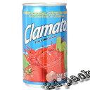 クラマト・トマト