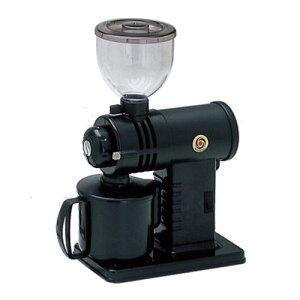 珈琲いかがでしょう コーヒーミル 器具