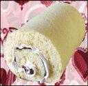クーベルチュールをふんだんに使用食べやすいように、チョコを中に包み込んだべさふんわり卵の...
