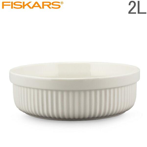 食器, 皿・プレート  Arabia 2L 1005682 6411800107990