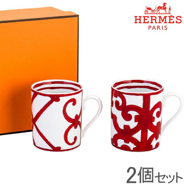 HERMES Online Shop Hermes 300mL 011835P Set of 2...