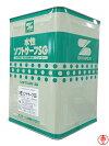 水性ソフトサーフSG16K【送料無料】下地調整塗材エスケー化研