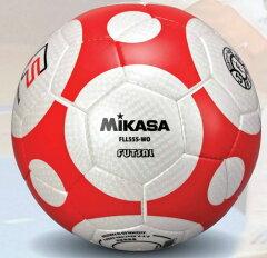 納期:1日~3日★2012・FリーグNewデザイン・公式球★【ミカサ】フットサルボール(2012Fリーグ...