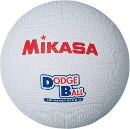 品番:D3-W 【ミカサ】教育用ドッジボール3号
