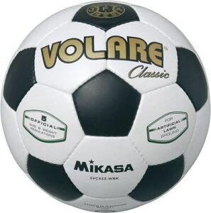 サッカーボール 検定球 5号 SVC555
