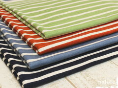 Tシャツやパーカーにおすすめの綿100%アパレルニット生地(日本製)ヴィンテージ風20/2天竺ボ...