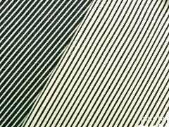 子供服にも可愛いカジュアルな生地【岡山の児島デニム】 10オンス ヒッコリー