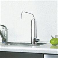 【三菱レイヨン・クリンスイ】ビルトイン型浄水器カウンターオンタイプN303