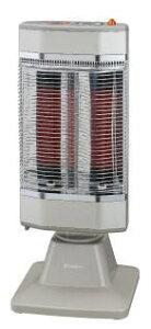 [-送料無料-]【ダイキン】 遠赤外線電気ストーブ「セラムヒート」 ERFT11LS 【あす楽対応】