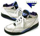 ヴィンテージ 92年製 / NIKE ナイキ / AIR S...