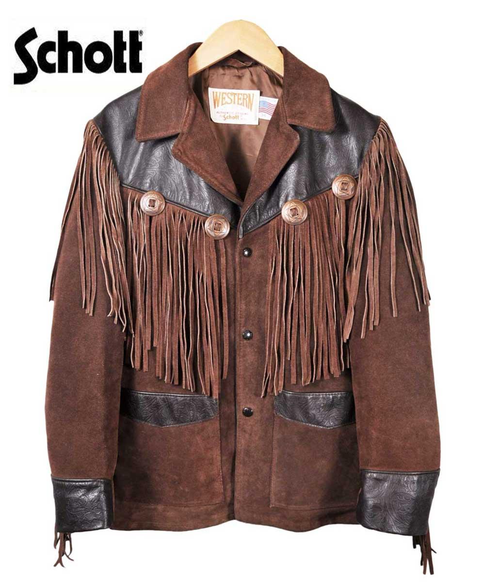 Mens jacket names - Used Clothing Penguintripper Rakuten Global Market Vintage