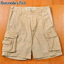 ABERCROMBIE&FITCH アバークロンビー&フィッチ USE...