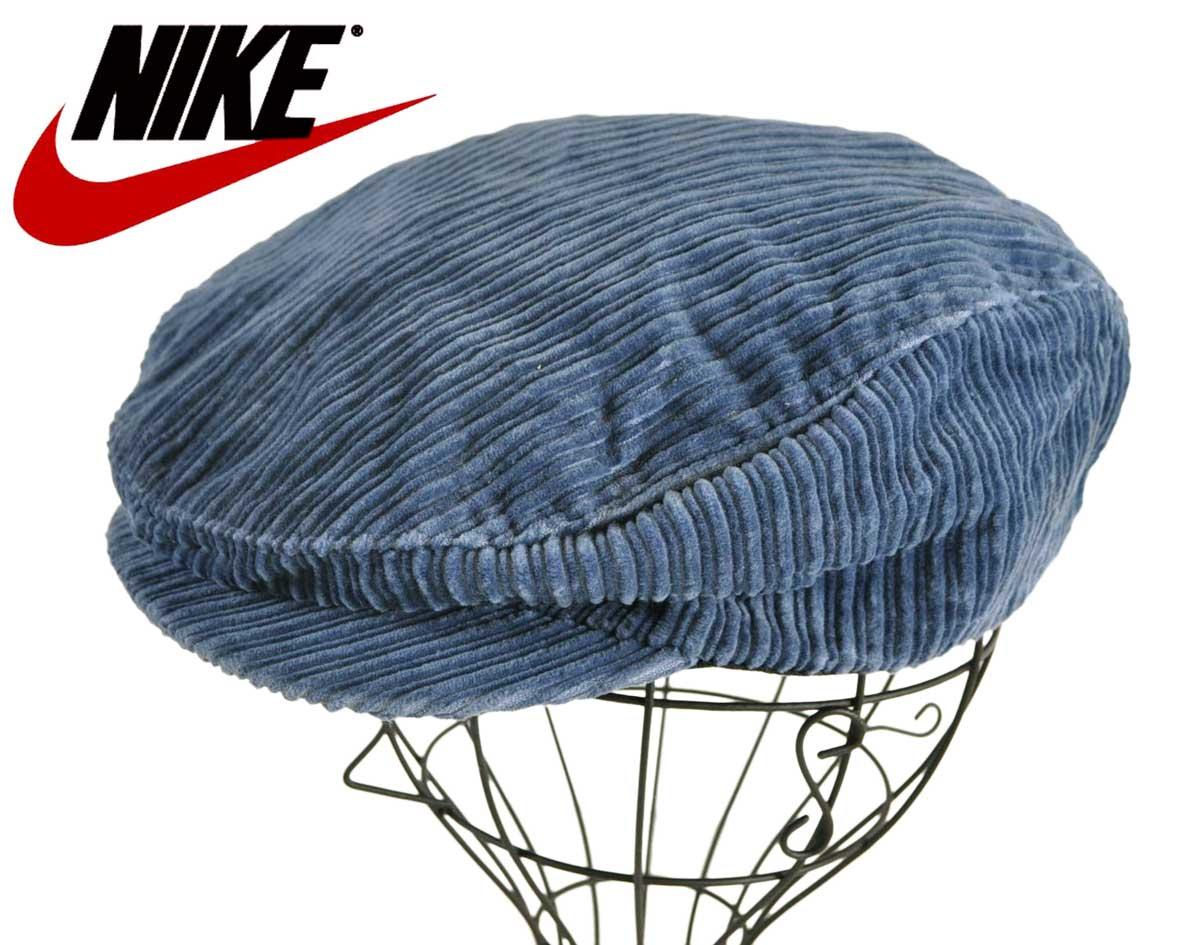 メンズ帽子, ハンチング・キャスケット  1990 NIKE M