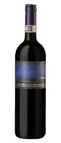【イタリアワイン】《AgostinaPieri》アゴスティーナ・ピエリ【BrunellodiMontalcinoDOCG2009】ブルネッロ・ディ・モンタルチーノDOCG2009750ml(赤ワイン)サンジョヴェーゼグロッソ100%【】