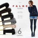 Falke48665_a
