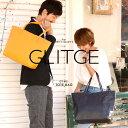 GLITGE/グリッジ GT-401 トートバッグ ミディアム