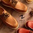 VOLT/ヴォルト VO700 クラシックワークオックスフォード