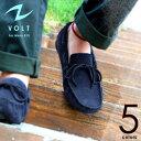 Volt810-a