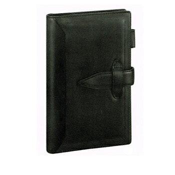 手帳・ノート, システム手帳リフィル  15mm DB3011B