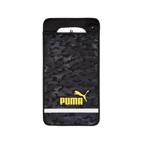 バッグ・ランドセル, ランドセルカバー PUMA PM307