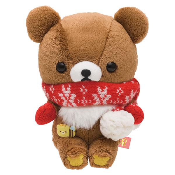 ぬいぐるみ・人形, ぬいぐるみ  0937 MR66501