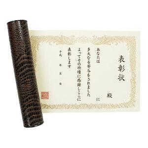 賞状色紙 【表彰状】 アルタ AR0819010