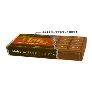 チョコプラペン 【ミルクチョコレート】 クラックス 06801
