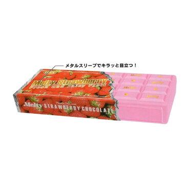 チョコプラペン 【ストロベリーチョコレート】 クラックス 06803