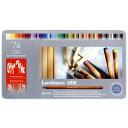 【色鉛筆】【カランダッシュ/CARAN d'ACHE】【文房具ならペンルーム】カランダッシュ 色鉛筆 ...