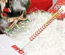 【店内最大ポイント10倍】カランダッシュ ボールペン 限定エディション クリスマスギフトセット 849 シェブロン クリスマス X/NFCC0849-018 【ペンハウス】(5000)%3f_ex%3d128x128&m=https://thumbnail.image.rakuten.co.jp/@0_mall/penroom/cabinet/carandache2/41358_top_2.jpg?_ex=128x128
