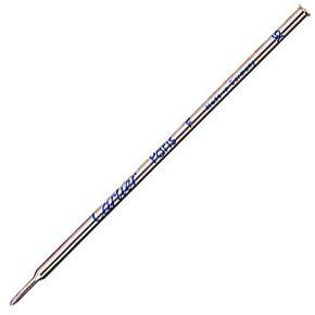筆記具, ボールペン替芯  VXRB02