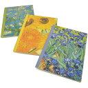 【A5ノートブック】【クロニクルブックス/CHRONICLE BOOKS】【文房具ならペンハウス】クロニク...