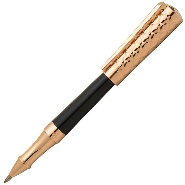 筆記具, ボールペン  462601 S.T.Dupont