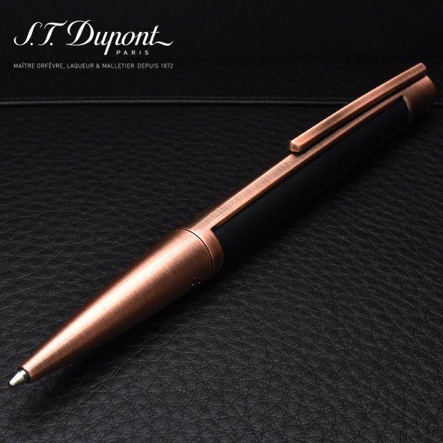 筆記具, ボールペン  405728 STDUPONT 1