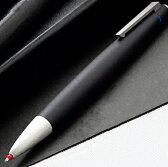 ラミー 4色ボールペン Lamy2000 L401 【 送料無料 ラッピング無料 ブランド 高級ボールペン 多色ペン デザイン文具 正規品 ギフト プレゼント 記念品 】【万年筆・ボールペンのペンハウス】 (12000)