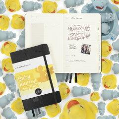 モレスキン パッション コレクション PHBA3AJP ベビー ジャーナル「デザイン文具」「ブラン...
